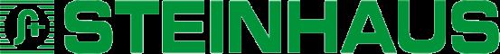 Logo STEINHAUS GmbH