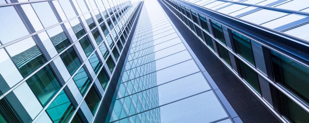 Industries - Architecture