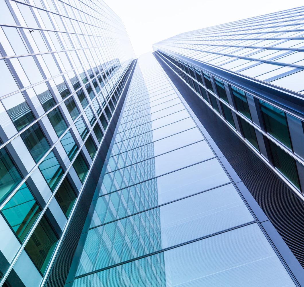 Steinhaus Branchen Architektur