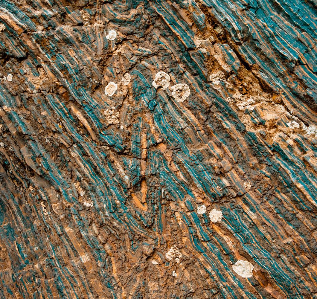 Steinhaus Branchen Stahl und Erz