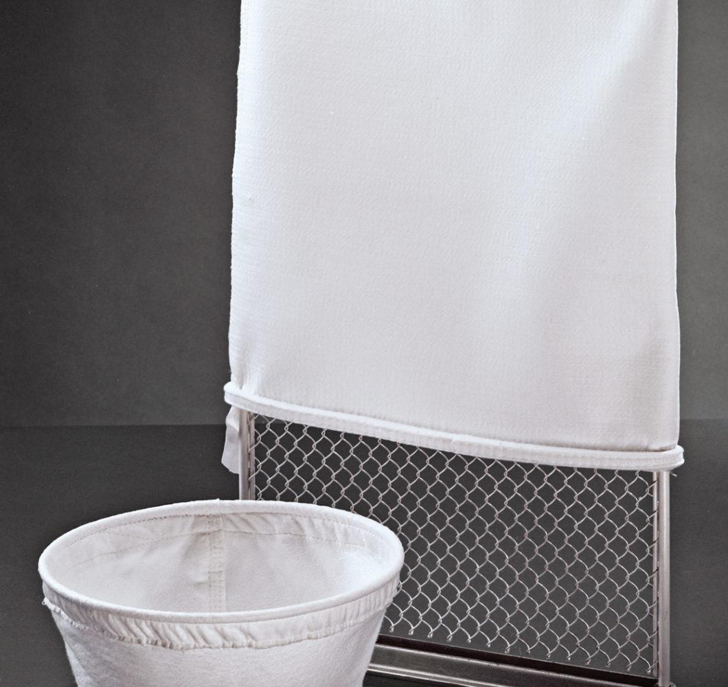 STEINHAUS Textile Filter