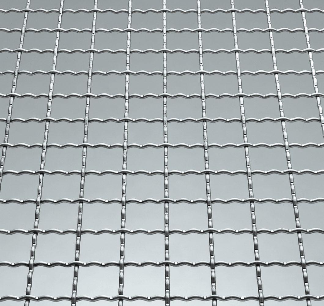 STEINHAUS wire cloth REKORD