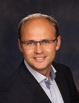 Peter Kopshoff
