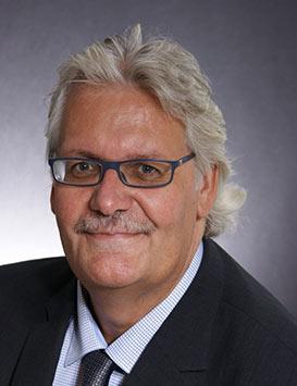 Winfried Kuhlmann