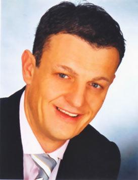 Dirk Melchior