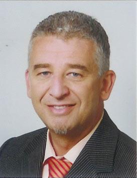 Uwe Thelemann