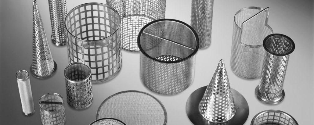 STEINHAUS-OPTIMA-Industriefilter-Formfilter-2