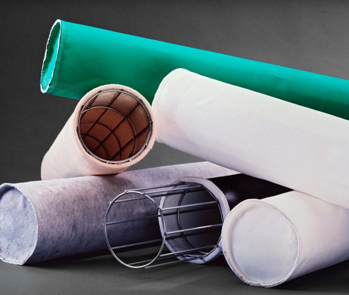 STEINHAUS-Textile-Filter-4