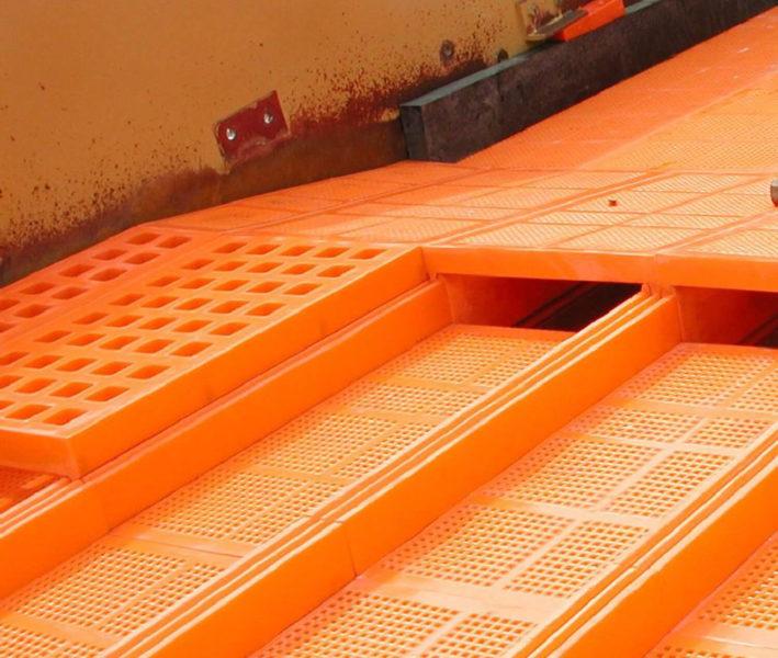 Steinhaus_UNI2000_Doppeldeck-Umbau